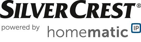 Silvercrest Smarthome